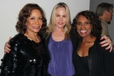 Gloria Hendry Photo - Birthday Party For Casting Director Steve Nave Bel-air Estates Bel-air CA 11152014 Freda Payne Christy Oldham and Gloria Hendry Clinton H WallaceipolGlobe Photos Inc