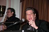 Glenn Frey Photo 1