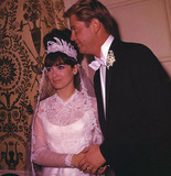 Troy Donahue Photo 1
