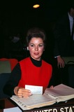 Shirley Temple Black Photo 1