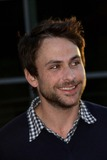 Charlie Day Photo 1
