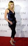 Emily Rose Photo - World Premiere of the Exorcism of Emily Rose Cinerama Dome Hollywood CA 09-07-05 Photo David Longendyke-Globe Photos Inc 2005 Marley Shelton