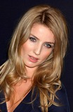 Annabelle Wallis Photo 1