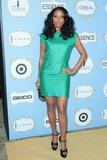 Gabrielle Union Photo - Gabrielle Union attends Essence Black Women in Hollywood Awards Luncheon February 21 2013 at the Beverly Hills Hotelbeverly Hillscausaphoto TleopoldGlobephotos