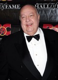 Roger Ailes Photo 1