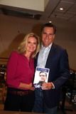 ANN ROMNEY Photo 1
