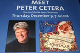 Peter Cetera Photo 1