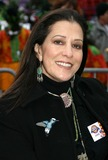 Rita Coolidge Photo 1