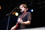 Jimmy Eat World Photo 1
