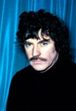 Alan Bates Photo - Alan Bates 1980 Supplied by PtGlobe Photos Inc Alanbatesretro