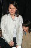 Soon-Yi Previn Photo 1