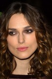 Keira Knightley Photo 1