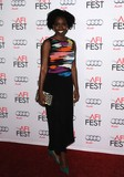 Adepero Oduye Photo - Adepero Oduye attending the 2015 Afi Fest Closing Night Gala Premiere of the Big Short Held at the Tcl Chinese Theatre in Hollywood California on November 12 2015 Photo by David Longendyke-Globe Photos Inc