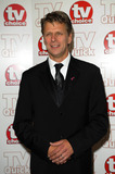 Andrew Castle Photo 1