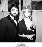Goldie Hawn Photo - Goldie Goldie Hawn