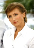 Alexander Litvinenko Photo 1