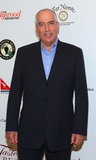 Gary Newman Photo 1