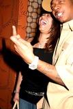 Aisha Atkins Photo 1