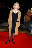 Lindsay Duncan Photo 1