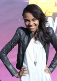 China McClain Photo 1