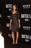 Bridget Moynahan Photo 1