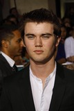 Cameron Bright Photo 1