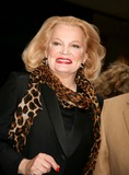Gena Rowlands Photo 1