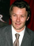 Joel Edgerton Photo 1