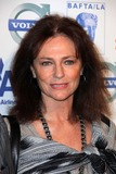 Jacqueline Bisset Photo 1