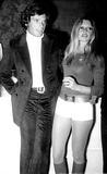 Brigitte Bardot Photo - Brigitte Bardot 1970 Ipol Archivei1188ipolGlobe Photos Inc Brigittebardotretro