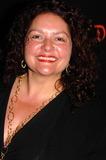 Aida Turturro Photo 1
