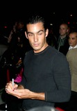 Aaron Diaz Photo 1