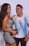 Ronnie Ortiz Magro Photo 1