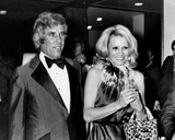 Burt Bacharach Photo 1