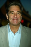 Beau Bridges Photo - Cirque Du Soleil Returns to New York For the Grand Opening of Varekai at Randalls Island Park in New York City 04242003 Photo by Sonia MoskowitzGlobe Photos Inc 2003 Beau Bridges