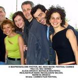 Alicia Orozco Photo 1