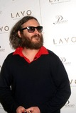 Joaquin Phoenix Photo 1