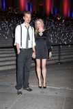Mira Sorvino Photo - The Vanity Fair Party to Celebrate the 2013 Tribeca Film Festival New York State Supreme Court Building NYC April 16 2013 Photos by Sonia Moskowitz Globe Photos Inc 2013 Mira Sorvino and Husband Chris Backus