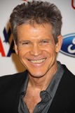 David Sanborn Photo 1