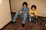 The Naked Brothers Band Photo 1