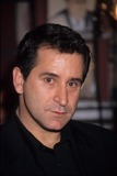 Anthony Lapaglia Photo - Anthony Lapaglia 1998 Tony Awards Nominees Luncheon at Sardis in New York K12343ww Photo by Walter Weissman-Globe Photos Inc