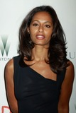 Rula Jebreal Photo 1