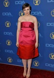 Lena Dunham Photo 1