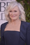 Glenn Close Photo - Glenn Close Arrives on the Red Carpet to the 70th Golden Globe Awards at the Beverly Hilton Hotel on January 13 2013 in Beverly Hills CA Photos by Joe White-Globe Photos Inc