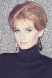Jill Ireland Photo - Jill Ireland 1967 Photo by Sylvia Norris-Globe Photos Inc