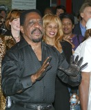 Ike Turner Photo 1