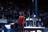 Tina Turner Photo - Photo Globe Photos Inc 1984 Tina Turner