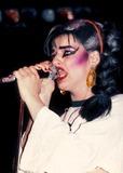 Nina Hagen Photo 1