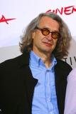Wim Wenders Photo 1
