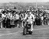 Evel Knievel Photo 1